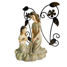 Angel Figure Mother And Daughter  KC10012