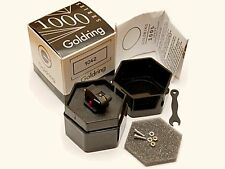 Goldring 1042 Cartridge RRP £325