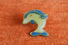 12440 PIN'S PINS POISSON FISH DAUPHIN DOLFIN