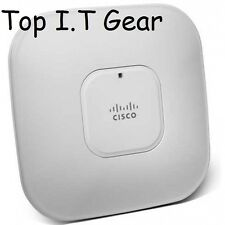 Cisco AIR-LAP1142N-A-K9 Autonomous as a AIR-AP1142N-A-K9