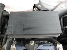HOLDEN VIVA FUSE BOX IN ENGINE BAY 1.8LTR AUTO JF 10/05-04/09