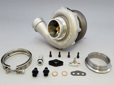 Garrett Turbocharger T51R GT51R AKA GT4502R HKS 76mm 1000hp Drag Drift RB26 13BT