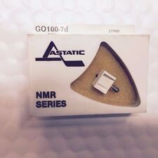 GOLD RING NEEDLE D11Q FOR CARTRIDGE G800-USE ASTATIC GO 100-7D