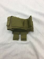 Eagle Industries Weapon Catch V2 Khaki SFLCS DGLCS NSW MLCS SEALs