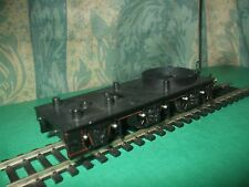 BACHMANN GWR HALL CLASS TENDER CHASSIS ONLY