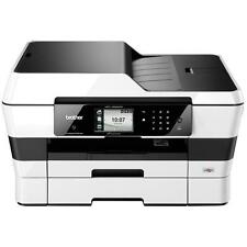 Brother MFC - J6920DW All-in-One Inkjet Printer