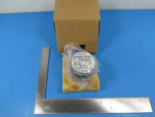 Astrosyn Miniangle Stepper 23LM-C355-P1 Part# 2557732-0002 New in Package NOS1
