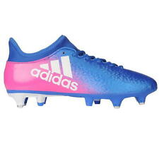 adidas X 16.3 SG Football Boots Mens  UK 7 US 7.5 EUR 40 2/3 ref 1179*