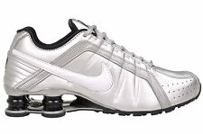 Women's Nike Shox Junior Size 7