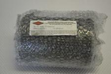 ONE NEW GRAPHITE GRAPHALLOY TYPE 453 HIGH TEMPERATURE BEARING 453-684824-212