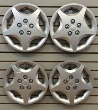 2000-2005 Chevy CAVALIER Hubcap Wheelcover SET