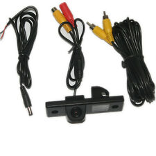 Rear View Camera For Chevrolet Captiva Epica Lova Aveo Cruze Matis Lacetti Spark