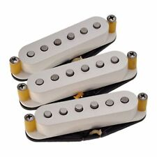 Tonerider TRS3 Classic Blues Strat pickup set