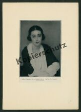 Fotografie Man Ray Paris Nimet Eloui-Bey Surrealismus Avantgarde Art Deco 1924