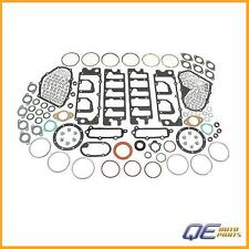 Engine Full Gasket Set Wrightwood Racing 91110090100W