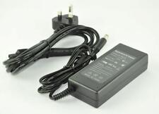 HP COMPAQ 6730B NOTEBOOK LAPTOP CHARGER AC ADAPTER 19V 4.74A 90W MAINS BATTERY P