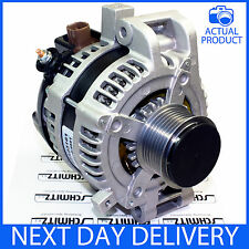 TOYOTA RAV4 & VERSO 2.0 2.2 D-4D D-CAT DIESEL D4D 2006-13 NEW RMFD ALTERNATOR