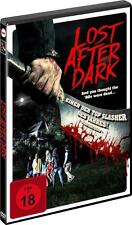 Lost After Dark (2016) FSK 18 !!! . VERSAND m. ALTERSPRÜFUNG !!! .