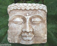 buddha face plastic mold see 5000 more molds in my ebay store all kinds