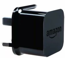 Amazon Power Fast 5V 1.8A Wall Charger Plug Travel Kindle Fire HD / Paperwhite