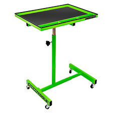 "OEM Tools 24616 - Green 29"" Portable Tear Down Tray"