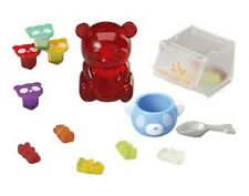 MEGAHOUSE Panda Shop #2 - Gummies  (Re-ment Size 1:6 Barbie kitchen food minis)
