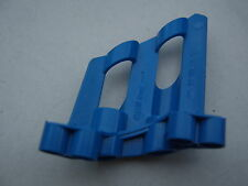 LEGO Technic Panel Fairing #1 32190 blau blue 8444 8549