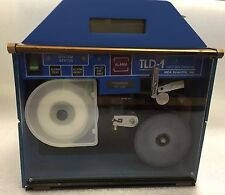 MDA Scientific TLD-1 Toxic Gas Detector Model TLD-1 with 4 Month Warranty #2