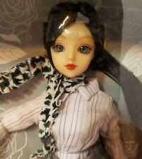 Jun Planning J-Doll Old Arbat NIB Discontinued HTF Groove Pullip INTL SHIP