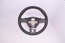 New Genuine VW Mk5 Mk6 Multifunction Steering Wheel Cinnamon Golf Jetta 05-13