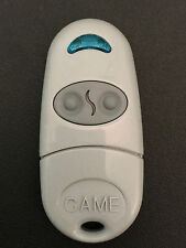 CAME TOP 432NA 001TOP-432NA gate key fob remote control 433,92 MHz SAME DAY POST
