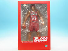 The Spirit Collection of Inoue Takehiko SLAM DUNK 1 Hanamichi Sakuragi PVC F...