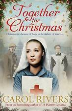 Together for Christmas by Carol Rivers (Paperback, 2014)