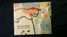 SWAYZAK - SOME OTHER COUNTRY. CD DIGIPACK EDITION