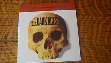 The Dark Ages Emmy DVD History Ch Rome First Crusade Charlemagne St Benedict