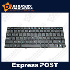 Keyboard for ASUS U31Jg U31SD U31SG