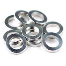 Wheels Manufacturing wheel Axle spacer - AS-4 - 4 mm sold single