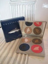 CANTECAILLE SAVE THE SHARKS PALETTE .46 OZ BOXED