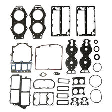 Gasket Kit, Powerhead Yamaha V4 115-130hp  6F3-W0001-A4-00