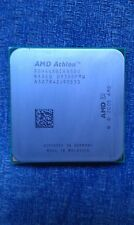 AMD Athlon 64x2 Dual Core 4450B @2.3GHz 940-pin AM2 CPU