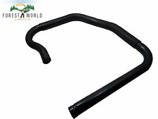 Top carry handle fits STIHL 070,090 chainsaw,new,1106 790 1501