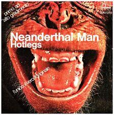 14812 - HOTLEGS - NEANDERTHAL MAN