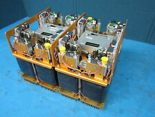 Cell Communications Tower part Allgon Systems 80634 Rev4 894MHz AT&T KS-24153L6
