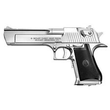 New No6 Desert Eagle 50AE Automatic Electric Air Soft gun from Japan