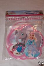 NEW BARBIE THE ISLAND PRINCESS 1 BANNER PARTY SUPPLIES