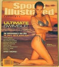Sports Illustrated  Swimsuit 1964-2002 Every Model