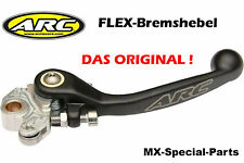SUZUKI LTR 450 QUAD ATV # ARC Flex Bremshebel Brems Hebel BRAKE LEVER # BR-311