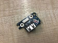 Acer Aspire 5530 5530G USB Socket Board LS-4171P