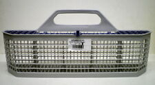 Genuine GE General Electric Dishwasher Silverware Utensil Basket WD28X10177