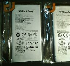 Black berry Priv  replacement battery